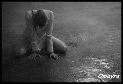Sufro Por ti mi Amor Hoy Lloro y Sufro Por ti