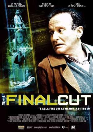 Final cut Robin Williams 3228815407_1_2_Qk11w6kd