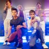 1Dlove4ever
