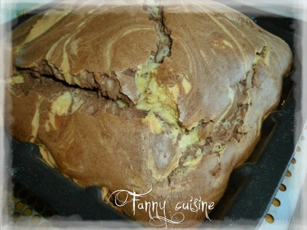 Recette Mug Cake M Meilleur Patissier
