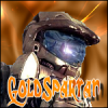 goldspartan-halo