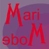 Marimode