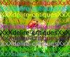 XxXdelire-critiquesXxX