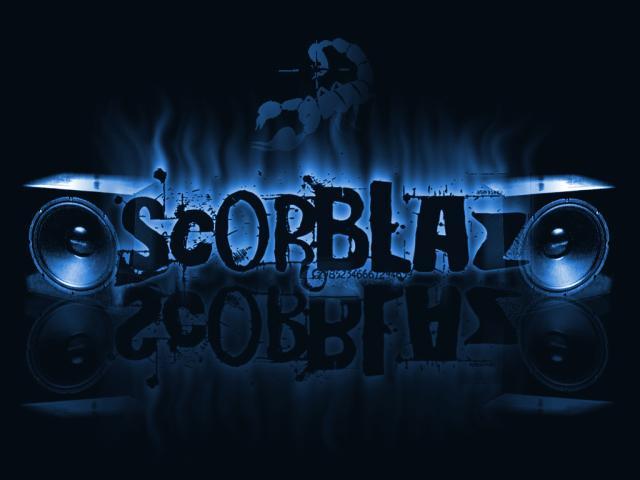 scorblaz-soundz