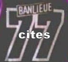 cites77