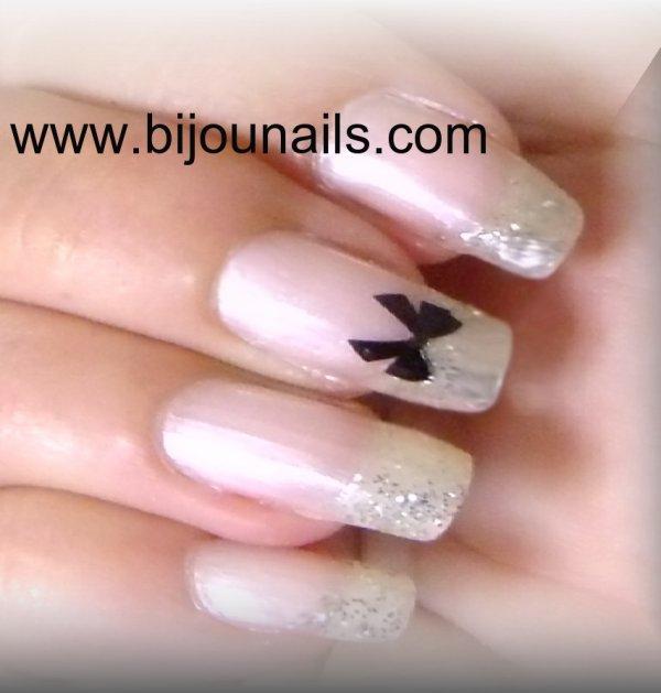 stickers d 233 coration des ongles www bijounails nailsisa