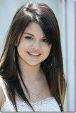 Photo de Tout-Sur-Selena-Gomez