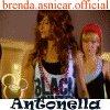 brenda-asnicar2