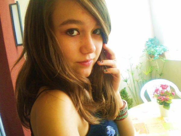 Rencontre pour fille de 13 ans
