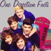 one-direction-149