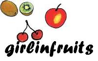 girlinfruits