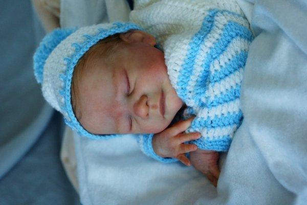 naissance luka