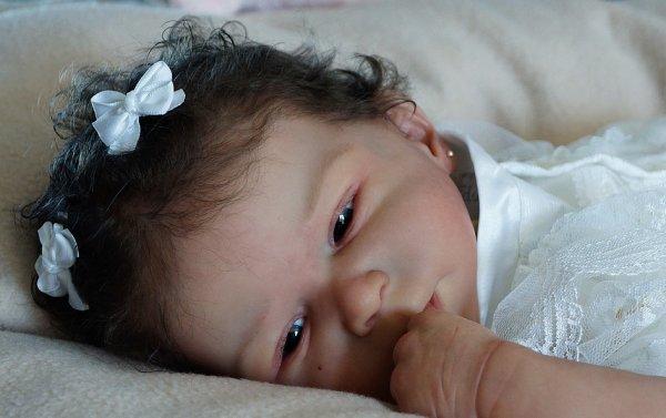 naissance cathy