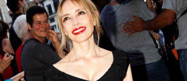 News web article interview de jeanne mas le retour d 39 une princesse en exil jeanne mas - Jeanne mas et son mari ...