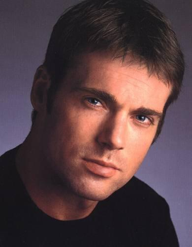 MICHAELSHANKS