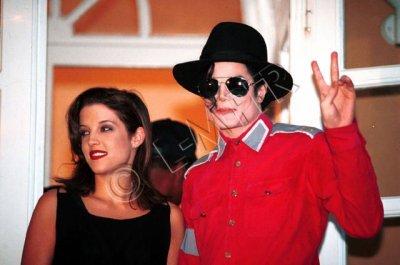 le plus beau couple du monde