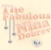 TheFabulousNinaDobrev