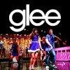 McKinleyHigh-Glee