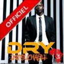 Photo de DRY-94-officiel