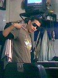 Photo de cheb-khaled2006
