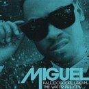 Adorn de Miguel sur Skyrock