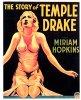 La D�ch�ance de Miss Drake
