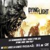 Jusqu'� 10� rembours�s sur le jeu Dying Light sur PS4 !