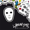 L-Anonyme-Officiel