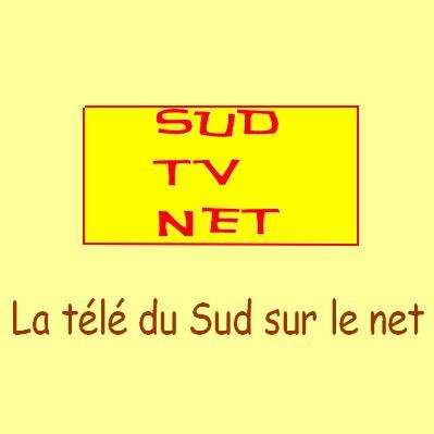 sud-tv-net