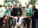Photo de ultras-helala-boys-2007