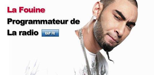 DROLE FOUINE GRATUIT TÉLÉCHARGER LA ALBUM DE PARCOURS 2013
