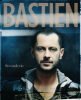 bastienmusic
