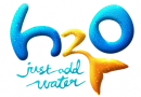 Photo de H2O-Episodes