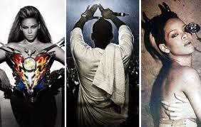 Blog de illuminati infos illuminati for Chiffre 13 illuminati