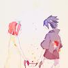 sakura-sasuke-love09