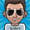 dj-win-k-mixxxx