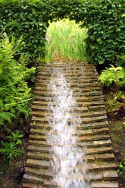 Devoir paysagisme le blod d co for Le jardin imaginaire