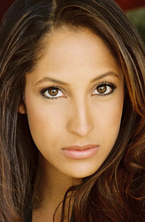 christel khalil facebookchristel khalil son, christel khalil parents, christel khalil mother, christel khalil father, christel khalil family, christel khalil age, christel khalil salary, christel khalil husband, christel khalil twitter, christel khalil tattoos, christel khalil net worth, christel khalil instagram, christel khalil facebook, christel khalil siblings, christel khalil mother and father, christel khalil biography, christel khalil imdb, christel khalil diet, christel khalil house, christel khalil sister