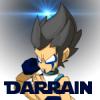 Darrain