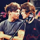 Photo de One-FictionLarry
