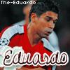 The-Eduardo