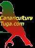 canariculturatuga