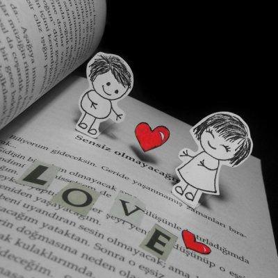 Que se soit dans un livres, une chanson, un film, on a tous d�ja entendu une phrase (ou citation) qui nous a �norm�ment touch�