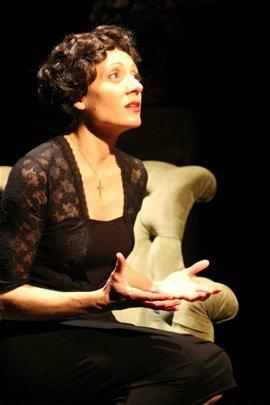 """""""Les Mots d'Amour"""", hommage � Edith Piaf"""