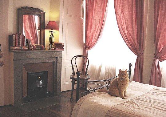 ma chambre blog de mec bogosse du 13. Black Bedroom Furniture Sets. Home Design Ideas
