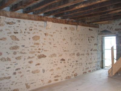 Comment Renover Un Mur En Lambris Formulaire Devis Rueil