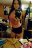 Jessica060606