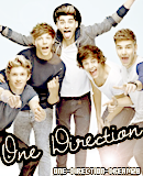 Photo de One-direction-dream28
