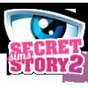 SecretStorySimsS2