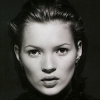 katemoss-only